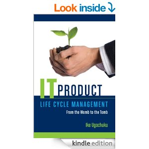 IT Product Life Cycle Management